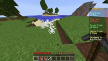 Minecraft The Bridges Ep3  Kevin si Dylan Ne Suna Pe Skayp