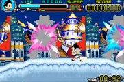 Astro Boy: Omega Factor Playthrough Part 5