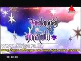 Ananthayen Aa Tharu Kumara 03