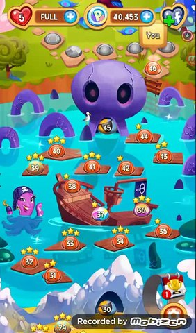 Play Peggle Online
