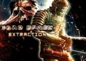 [E3 2009]Dead Space Extraction