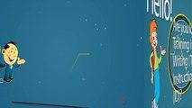digitiser.in - online training for interior design,game,animation & multimedia courses etc