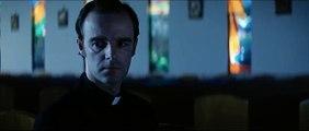 CINEFORUM 05  Million Dollar Baby: Dialogo con el sacerdote
