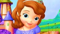 Ver Pelicula La Princesa Sofia Erase una vez una princesa