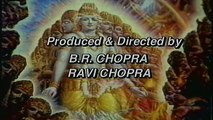 Mahabharat   Episode 31 Escape from Lakshagraha Mahabharat Full with Subtitles