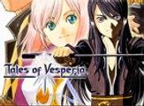 Tales of Vesperia, Vídeo Análisis