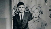 50 ans de TV - Claude Pierrard - anecdotes orages