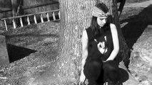 Christina Perri - Human (Cover by Alyssa Shouse) On iTunes!
