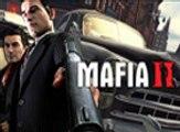 Mafia II, Vídedo Impresiones