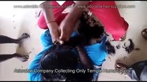 Indian Human Hair Exporters Human Hair Suppliers & Manufacturers Human Hair Factory In India