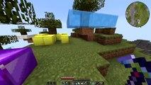 Minecraft Crazy Craft 3.0: TRANSFORMERS MOD ARMOUR! #33 (Modded Roleplay), thebajancanadian