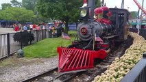 CPLE-Myron-H-Narrow-Gauge-Steam-Locomotive-L