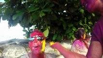 vacances Ile Maurice 2014