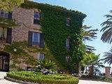 LUXURY HOTELS & VILLAS & HOMES & PLOTS IN SPAIN & LISBOA / MALLORCA & IBIZA & LEÓN & LISBOA