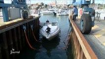 Vendée. Tourisme : Le train-train des ports de plaisance