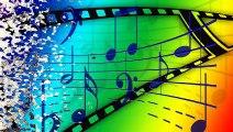 Tito Puente - Midnight Sun (1961)