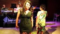 Armenian Birthday Party in LA - Kolya's 30th Birthday - Армяне зажигают