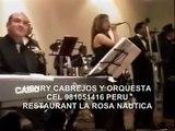 orquestas peru orquestas en lima orquesta matrimonios bodas