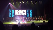 Anime Medley (Digimon, Ranma 1/2, Dragon ball GT, Naruto Open. 16) Simphony Play 1.2 OSBUAP 29/08/15