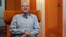 Teaser gesprek Ronald van den Hoff en Joep C de Jong