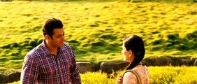 Teri Meri  (Full Video Song) Bodyguard (2011) Ft. Salman Khan, Kareena Kapoor (Blu-Ray) Hd 1080p