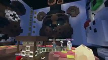 Minecraft XBOX Hide and Seek   Five Nights at Freddy's 2 by LionMaker