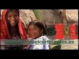 CRUCEROS CARIBE. COSTA CRUCEROS WEB TV VIAJES EL COR