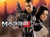 Mass Effect 2, Thane: pecados del padre