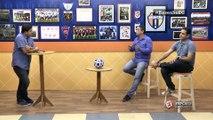 Comentaristas do Resenha Esporte Clube analisam desempenho do Santa Cruz