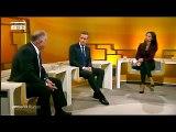 Eurobonds - Teufelszeug oder letzter Ausweg? - Phoenix Runde vom 29.11.2011