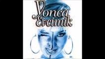 DjBurakUlus & Yonca Evcimik - Bandira Bandira (Darbuka Gobek Dansi Remix 2012)