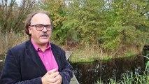 Documentaire over en proces van evalueren van Landbouw Innovatie Noord-Brabant