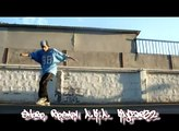 Shoro Rosmin A.K.A. KayZer32 | Crown Walk | C-Gangsterz Crew Represent !