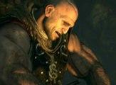 The Witcher 2: Assassins of Kings, Diario de Desarrollo