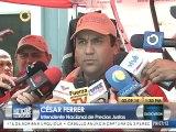 Sundde puso a la venta 15 mil repuestos de motos en Caracas