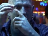 Freaky Circus Guy (2005) - Trailer (Documentary)
