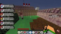 """Minecraft Pixelmon- Water Blue Edition #12: """"Lavender Town!"""""""