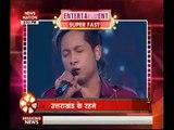 The Voice ne chun liya apna winner - 6 september 2015 - The Voice India