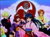 tokyo game show 2007 - sega