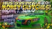 Forza Motorsport 4 Money Glitch Tutorial - video dailymotion