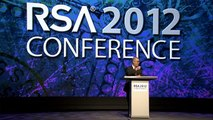 RSA Conference 2012 Keynote - The Social Animal - David Brooks