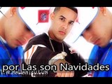 Daddy Yankee - i´m boss - king Daddy edition