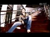 Shinhwa - I pray for you MV