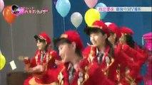 ハロプロTIME#33 竹内TIME