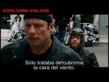 Rebeldes con Causa - Clip 10
