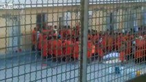 Rebellion in the prison comes to an end with 08 killed in Brazil