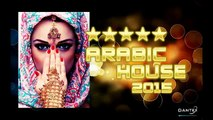 COLAJ Arabic House Mix 2015 - ( Club Mix )