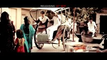 Manto-Official-theatrical-trailer-Directed-by-Sarmad-Khoosat
