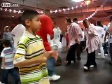**PART 2** -CHICANO GANGSTA PARTY-