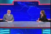 ✰ Marina  Eduardo Campos ✰ Eleições 2014 ✰ Rachel Sheherazade ✰ 07102013 @rachelsherazade